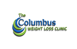 Weight Loss Clinic - Columbus (Ga) -The Columbus Weight Loss Clinic